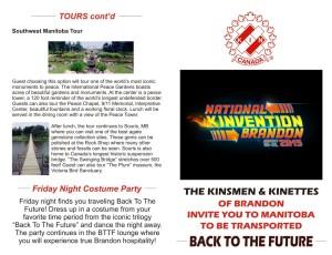 Kinvetion2015-1-4web