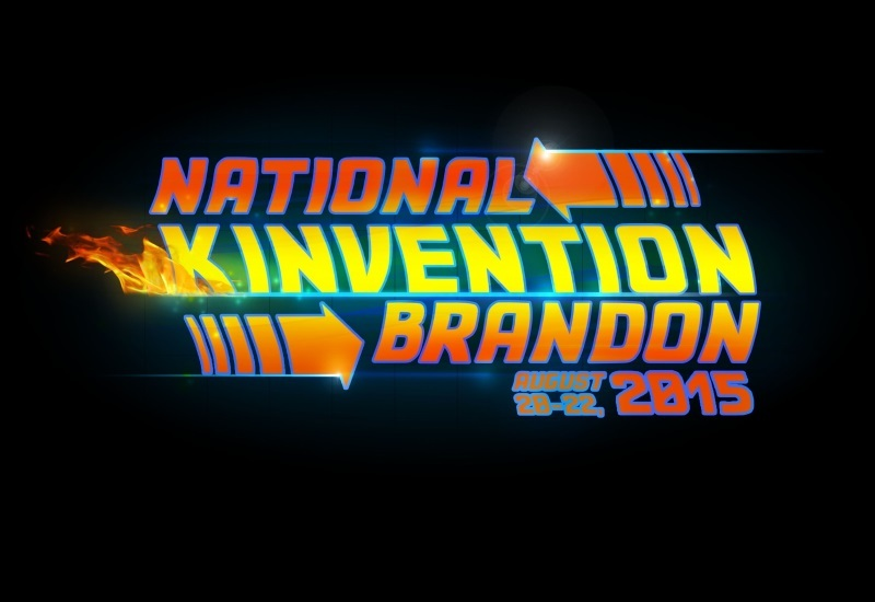 National Kinvention