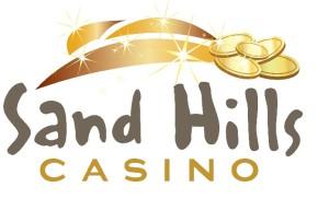 Sand Hills Logo